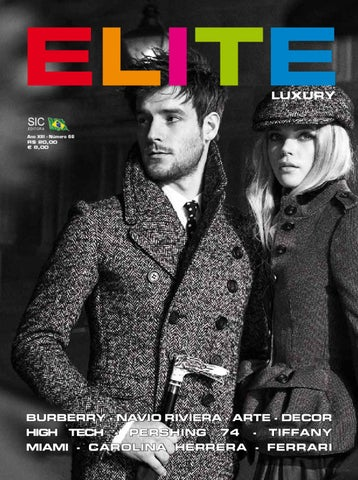 519e93aa4ea72 Elite 66 by Elite Magazine - issuu