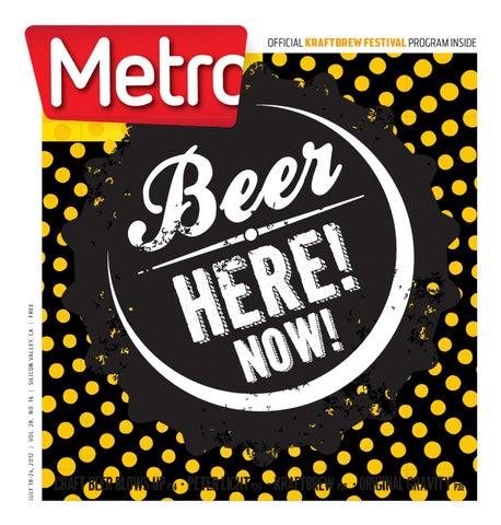 1229_MT by Metro Publishing - issuu