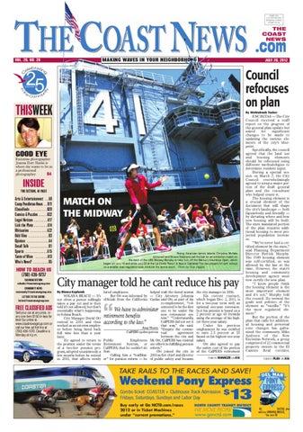 The Coast News 3f51509ae