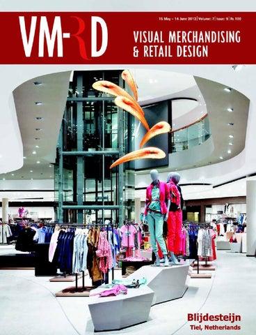 fd8b94ccfe Shopping Mall Marketing 2018 by Galerie Handlowe  Shopping Malls  Magazine  - issuu