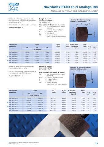 Tubo de manguera turbo inferior para radiador de carga 50516355 adecuado para Alfa Romeo 147 156 159 1.9 JTD Manguera de aire de aguja