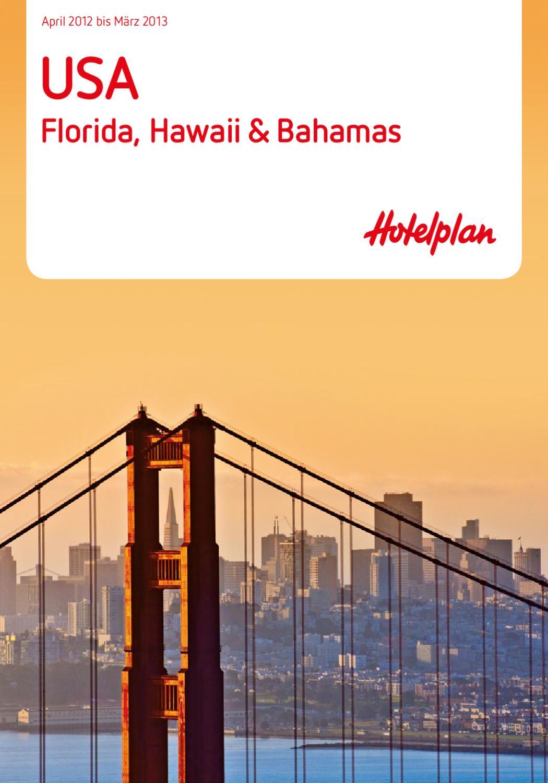 Hotelplan USA 2012 2013 by Tim Gloor issuu
