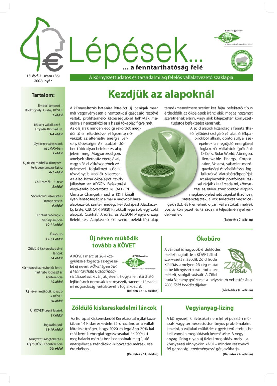 akupunktúra karcsúsító bogota árakat