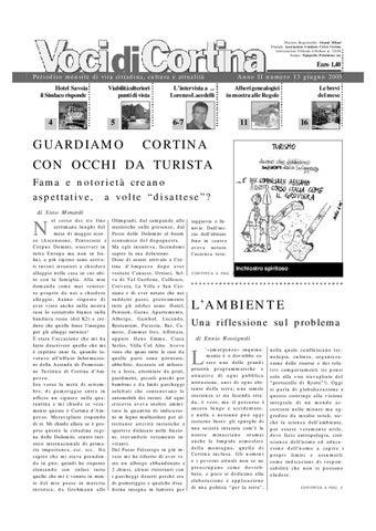 Diether Ocampo datazione storia siti di incontri russi reale