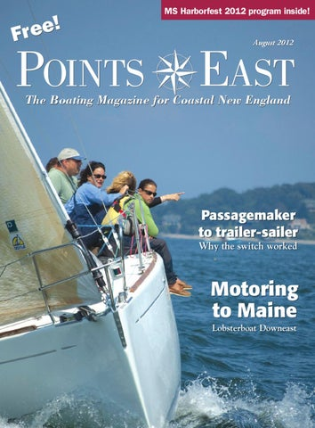 Points east magazine june 2015 by points east issuu points east magazine august 2012 fandeluxe Gallery