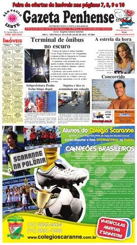 22 a 28 de julho de 2012 by Marcelo Cantero - issuu cf2d73c18b