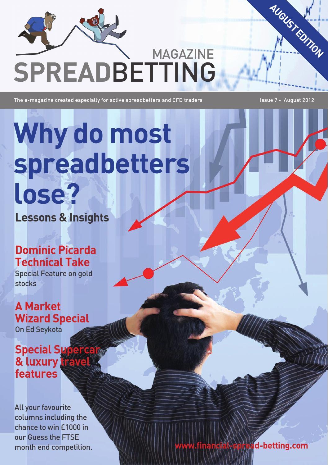Spread betting advisory panel niort vs metz betting expert tips