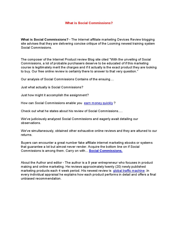 weather forecasting essay emergency