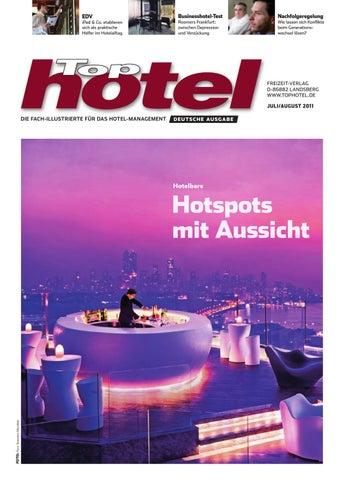 Ausgabe 7-8.2011 by Freizeit-Verlag Landsberg GmbH - issuu