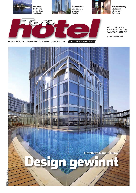Ausgabe 9.2011 by Freizeit-Verlag Landsberg GmbH - issuu