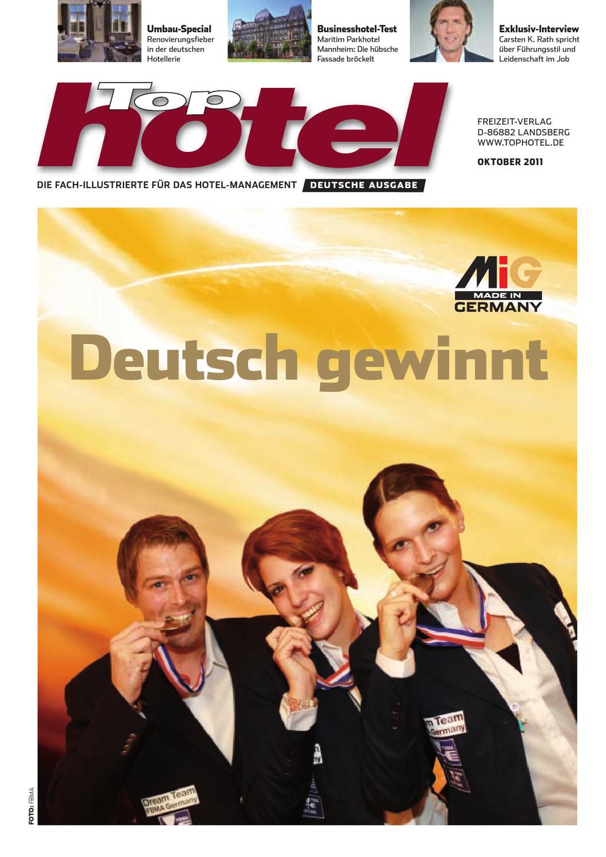 Ausgabe 3.2012 By Freizeit Verlag Landsberg GmbH   Issuu