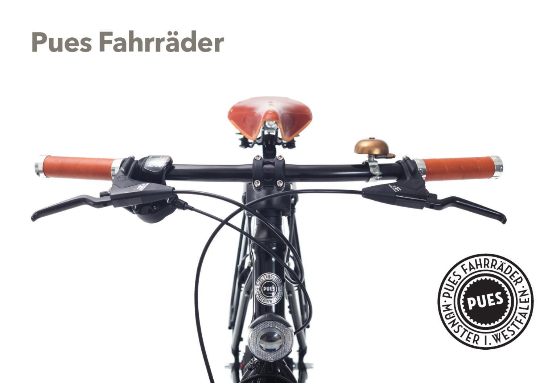 Pues Fahrräder 2012/2013 by Joachim Pues - issuu