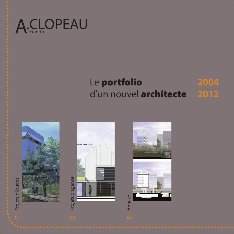 Exceptionnel Book 2014 d'argy pierre by Pierre D'Argy - issuu XZ53