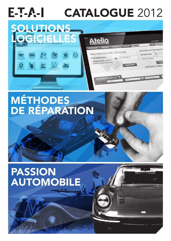 Suppor Inclus 911 CARRERA 06 Manuel Atelier CDROM PORSCHE Anglais Expédition
