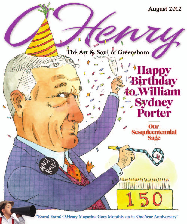 574a2600262 August 2012 O.Henry by O.Henry magazine - issuu