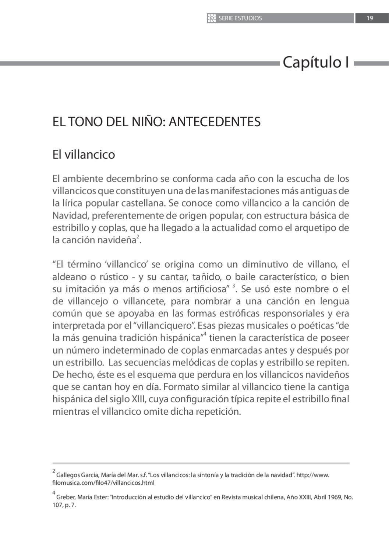 Los Tonos Del Niño En Cuenca By Inpc Ecuador Issuu