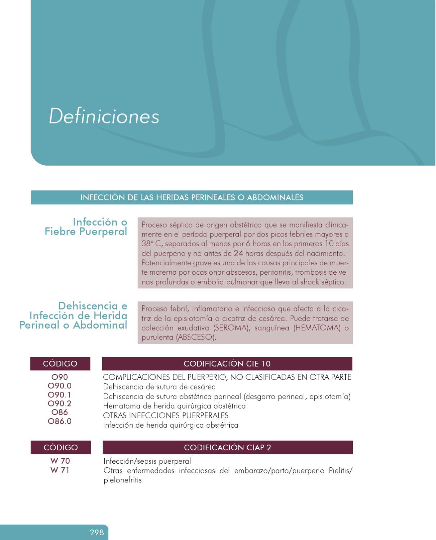La várice varicosa la traducción