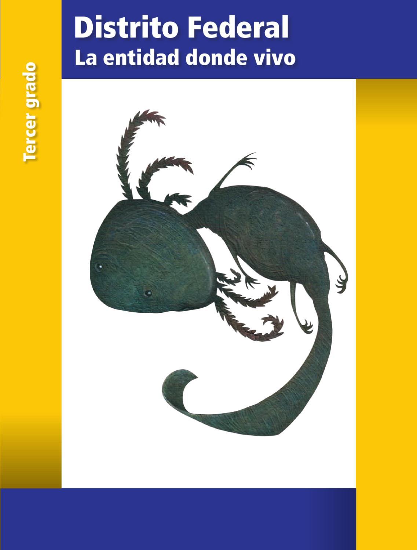 Nueva conquista de morelia angeacutelica gordita - 5 7
