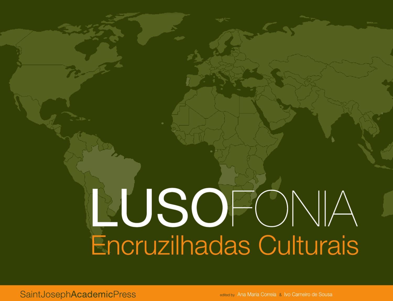 Lusofonia encruzilhadas culturais by axius designs issuu fandeluxe Gallery