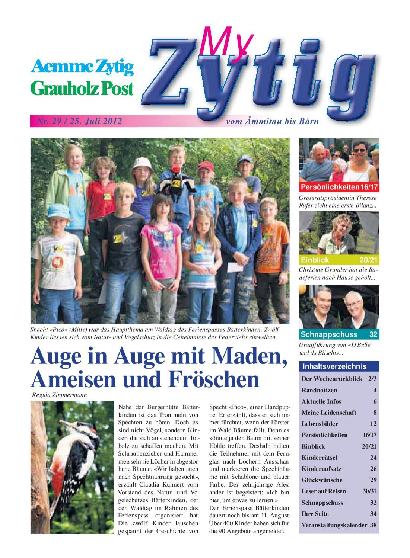 MZ_12-30 by Lokalmedien Verlag AG - issuu