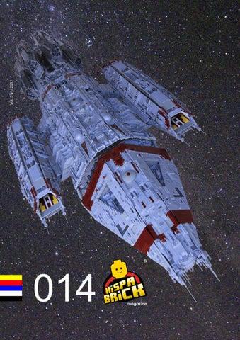 Lego 9v ferrocarril Train motor páginas parte partes laterales en gris claro Engine