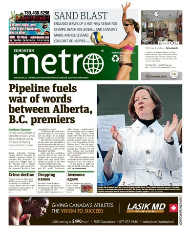 20120725_ca_edmonton by Metro Canada - issuu