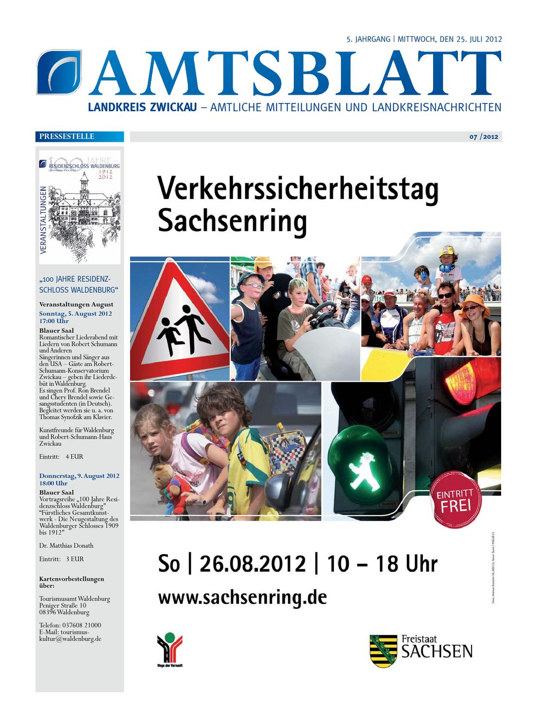 20120725_Amtsblatt_LKZ_Z by Page Pro Media GmbH - issuu