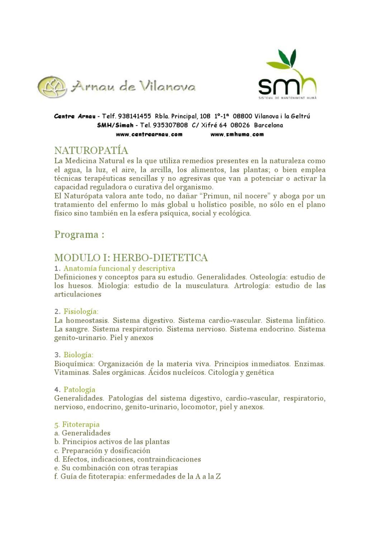 Atractivo Guía De La Anatomía Y La Fisiología Sistema Cardiovascular ...
