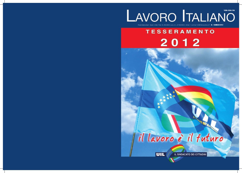 La Scelta (Oltre la terra Vol. 1) (Italian Edition)