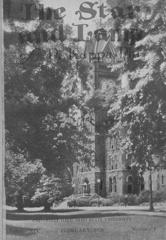 1928 1 feb by pi kappa phi issuu rh issuu com