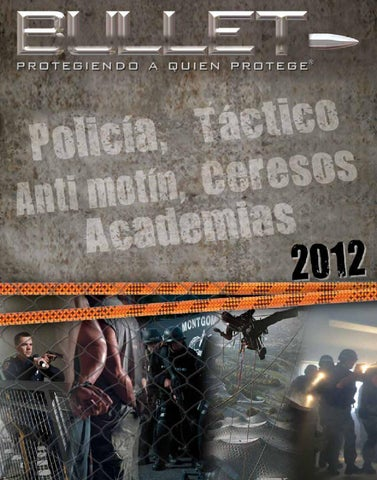 e5b314974d9d BULLET by Bullet Mexico - issuu