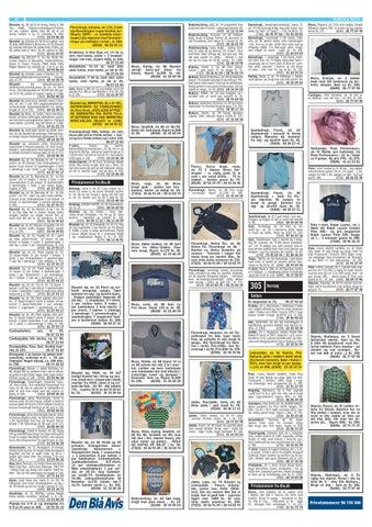 1a392fe0605 32 Blandet tøj, Alt tøj til en dreng, Name it, Me Too, H&M,  Pippi,Ecco,Bundgaard,Friends, str. 86, Lækker pakke med alt tøj til en  dreng mellem 9 og 12 ...