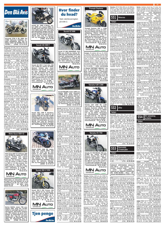 AnvendelseShimano XT/SLX krankleje passer til mountainbike cykler.
