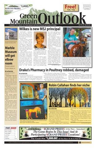 gm 07 28 2012 edition by sun community news and printing issuu rh issuu com