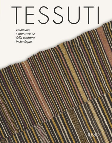 Il filo della storia. Tessuti antichi in Emilia-Romagna by  istitutobeniculturali - issuu 2acf7beab59d