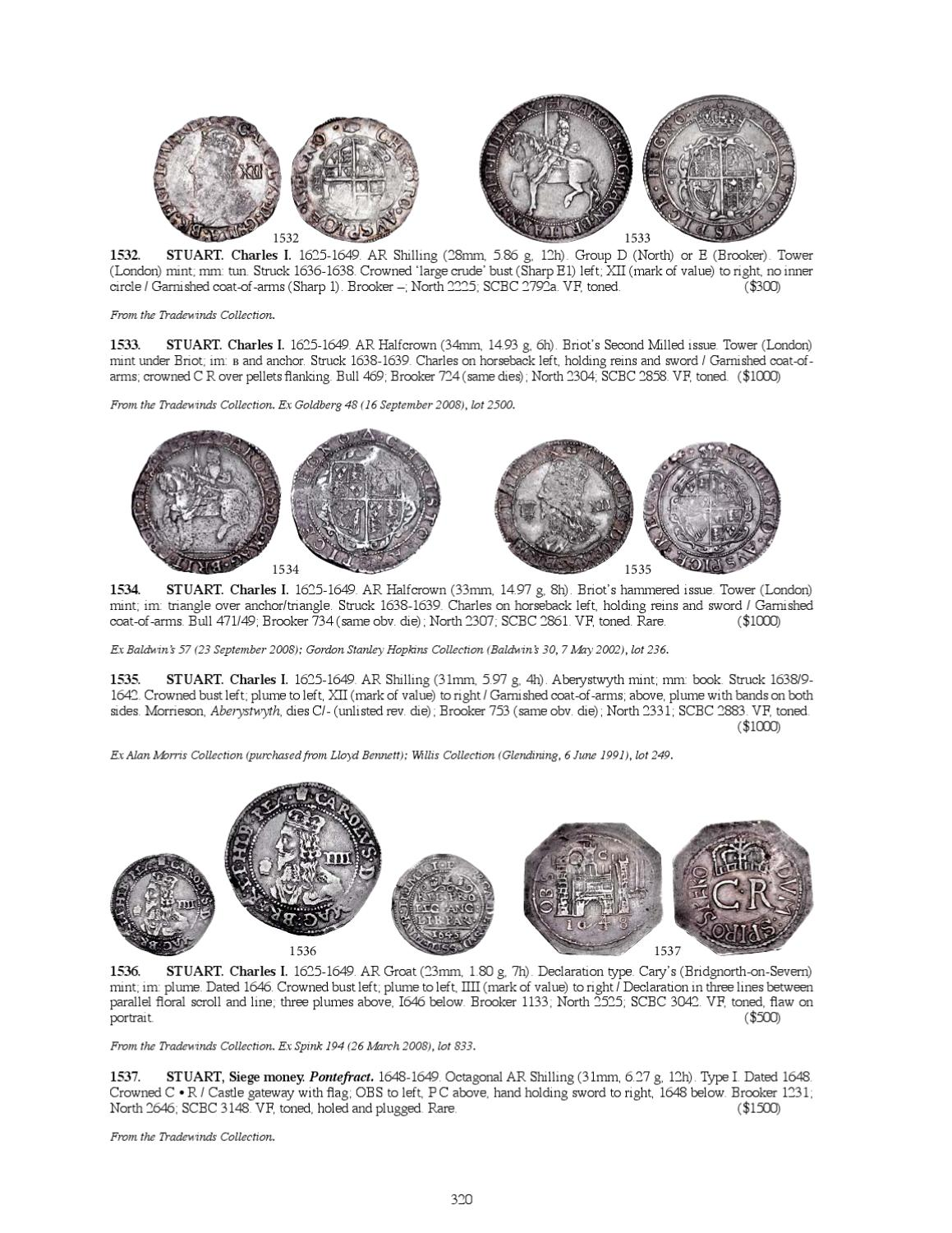 CNG 91 Virtual Catalog by Classical Numismatic Group, LLC