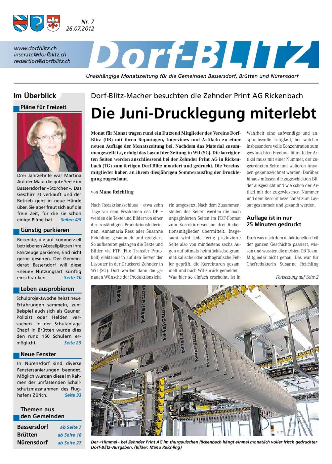 Dorf-Blitz by Dorf-Blitz - issuu