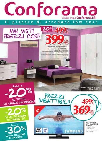 buy popular c961f 019eb Armadi Economici Conforama