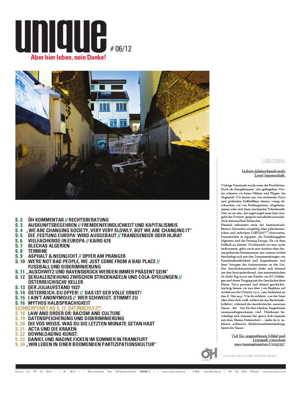 Kostenlos chatten mit Benluca10 aus Hernals - Lablue