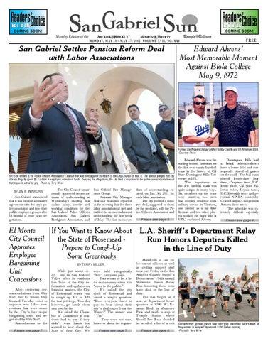 30f841776a88 2012 05 21 San Gabriel Sun by Beacon Media
