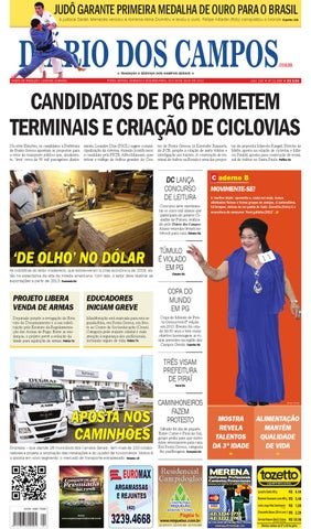 cf3d7875765 JUDÔ GARANTE PRIMEIRA MEDALHA DE OURO PARA O BRASIL