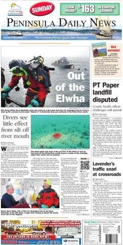 f32271c5848a PDN20120709J by Peninsula Daily News   Sequim Gazette - issuu