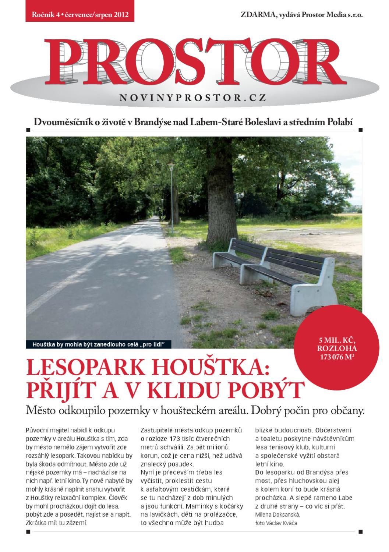 Noviny Prostor 4 2012 by Noviny Prostor - issuu 0fcd21abd8f