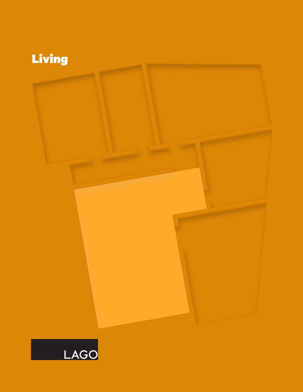 Catalogo living by lago s p a issuu for Lago 36e8 catalogo pdf