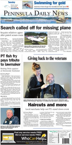 pdn20120731j by peninsula daily news \u0026 sequim gazette issuu