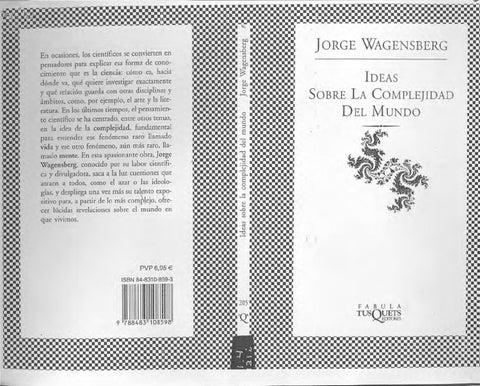 Introducción a la historia y teoría del diseño. Selección de ... b6bc2ca8065
