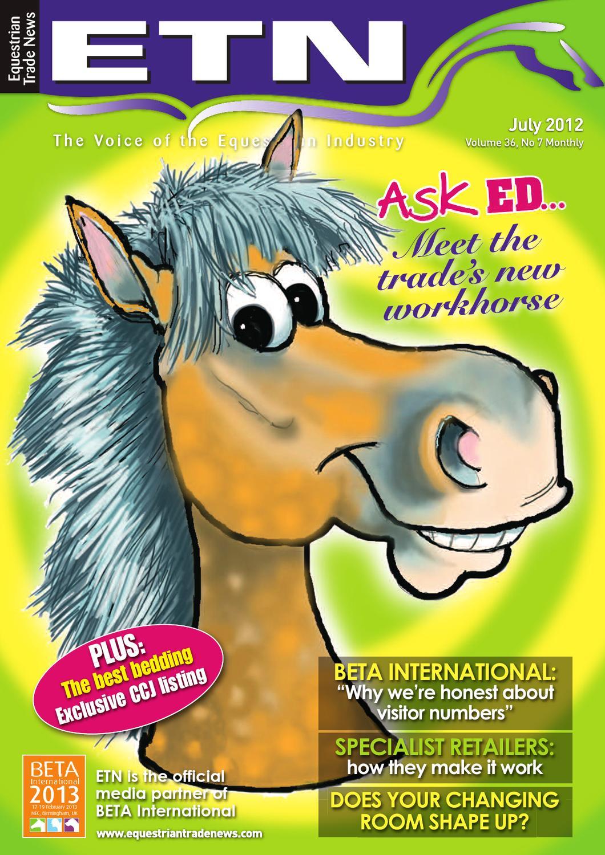 Grays Shenstone Ladies Horse or Fox Equestrian Design Scarf or Shawl Hunting