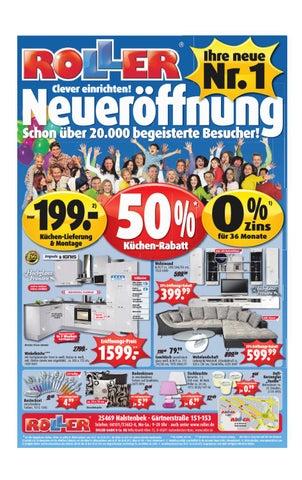 Eidelstedt Kw31 By Elbe Wochenblatt Verlagsgesellschaft Mbh Co Kg