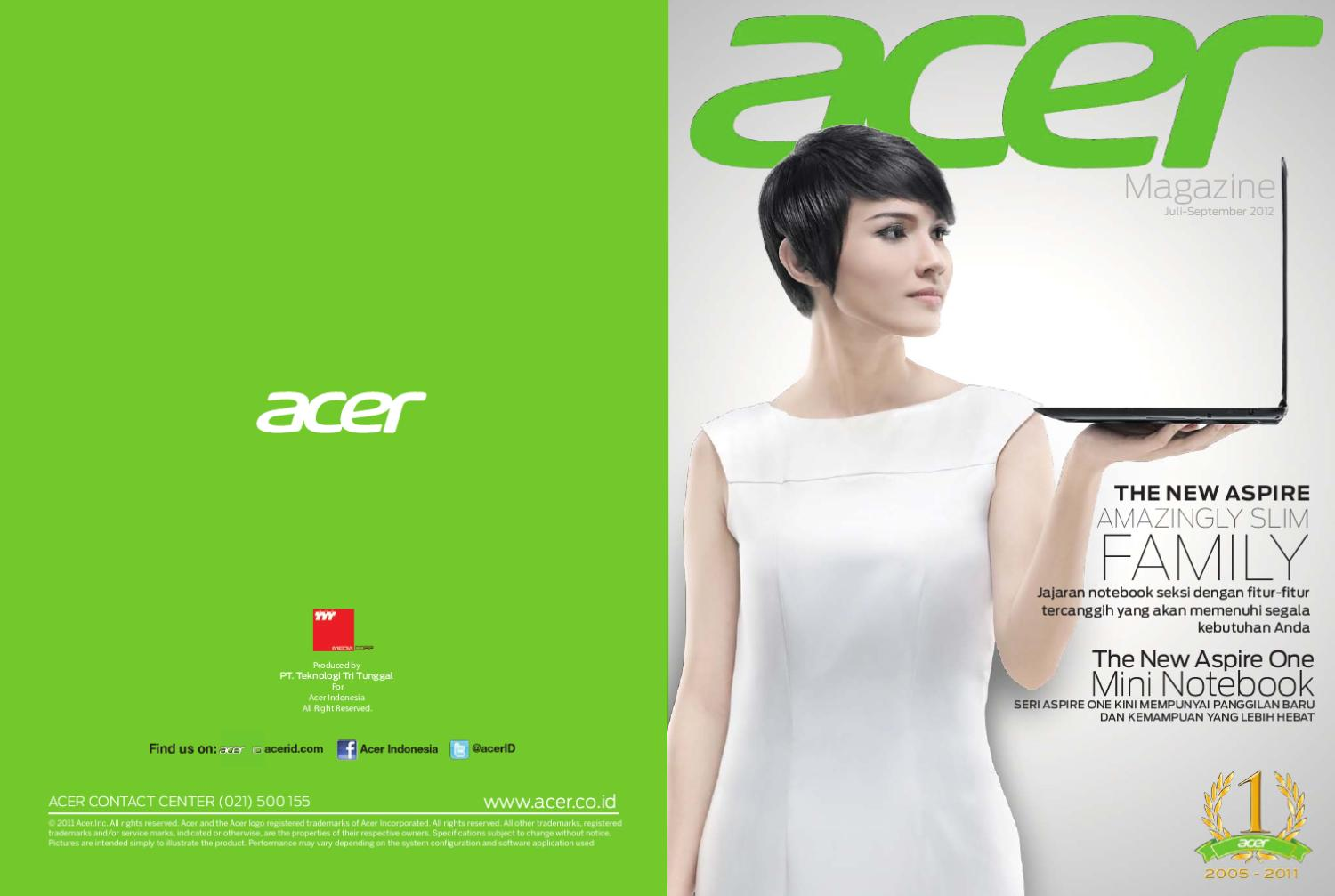 Acer all in one aspire z1650 drivers dwonload for windows 7 8 - Acer All In One Aspire Z1650 Drivers Dwonload For Windows 7 8 41