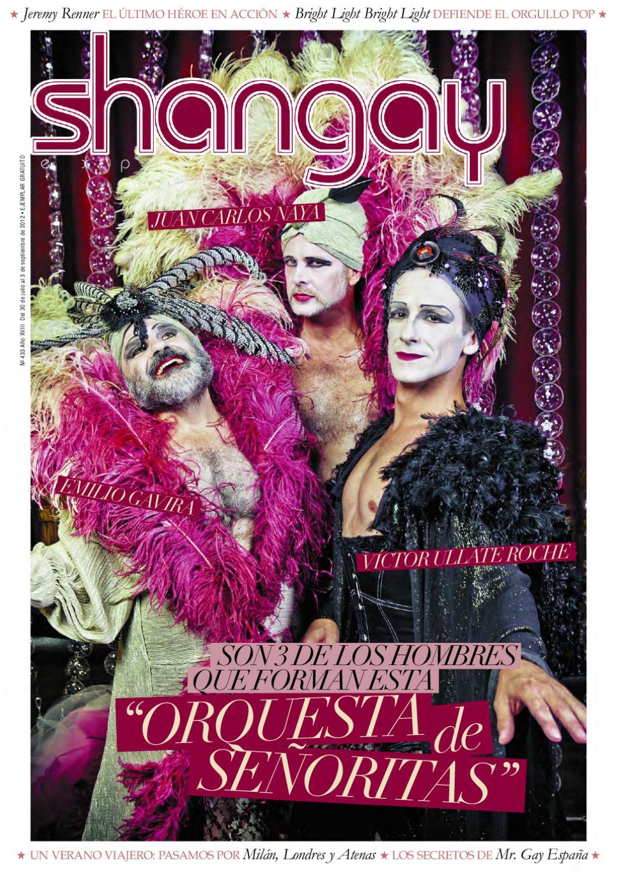 Gay Conexiones Gancho De Singles